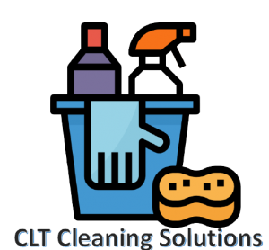 CLT Cleaning Solutions